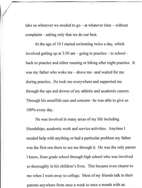 Lisa Martin's Statement 04/27/98 Page 2 of 3