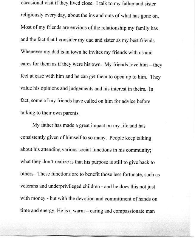 Lisa Martin's Statement 04/27/98 Page 3 of 3